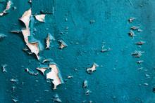 Colored Concrete Background Wi...