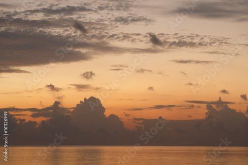 Fotografia, Obraz  Sky Clouds