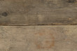 Grunge Wooden Surface for Backgrounds
