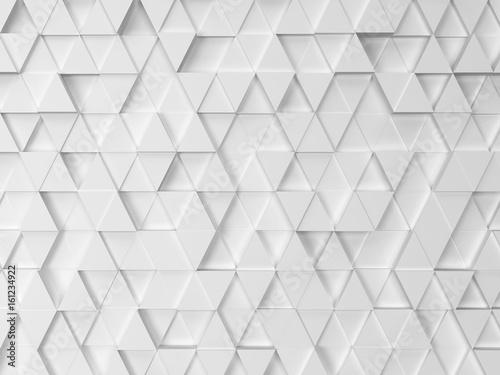 abstrakcyjny-wzor-trojkata