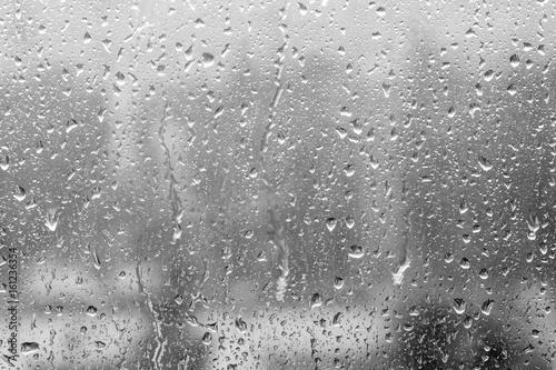 rain-drops-on-window-the-beautiful