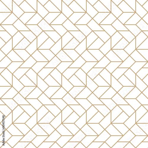 streszczenie-geometrycznej-siatki-wektor-wzor-art-deco
