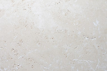 Beige Stone Background, Natura...