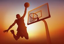 Basket - Sport - équipe - Spo...