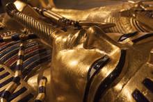 Ancient Egypt Tutankhamun Famo...