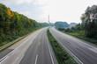 autobahn a3 leer sperrung