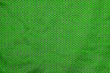 Sport Clothing Fabric Texture ...