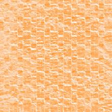 Soft Orange ,beige Grunge Texture Background