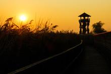 Hortobágyi Nemzeti Park - Bir...