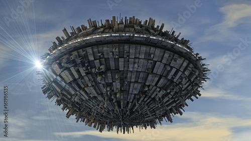 latajace-miasto-obcych-nad-ziemia