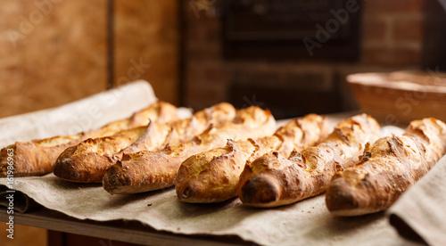 In de dag Bakkerij Bio Brot Bäckerei