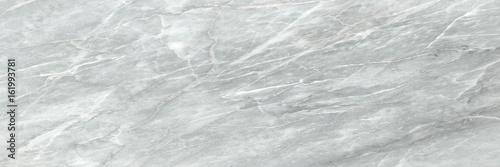 Organic Granite. Old Granite texture. Natural Granite background Tapéta, Fotótapéta