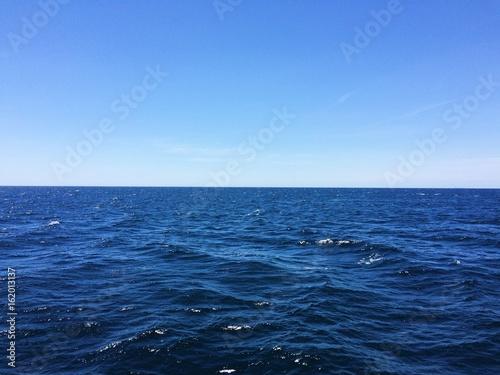 Foto op Aluminium Zee / Oceaan Ocean