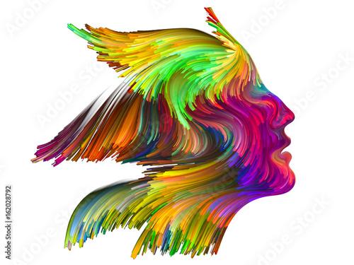 Fotografía  Color Profile