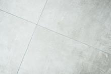 Grey Stone Tile Background  - ...