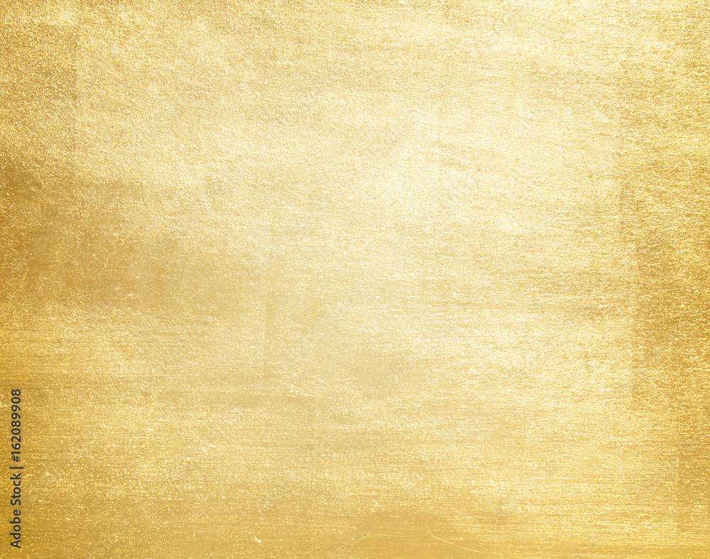 Fototapety, obrazy: Paper
