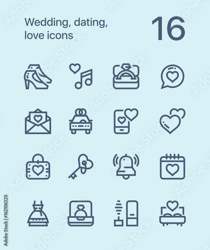 Mechanic dating sites