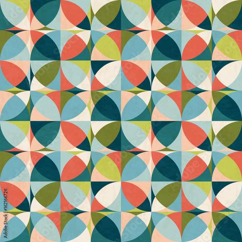 streszczenie-geometryczny-wzor-w-nowoczesne