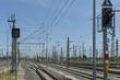 Bahntechnik, Gleise 2