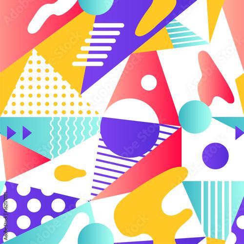 abstrakcyjne-geometryczne-tlo
