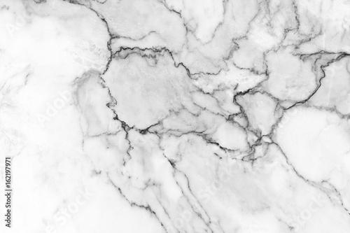 marmur-abstrakcyjny-naturalny-marmur-czarny-i-bialy-szary-do-projektowania-marmur-tekstura-tlo-podloga-kamien-dekoracyjny-wnetrze