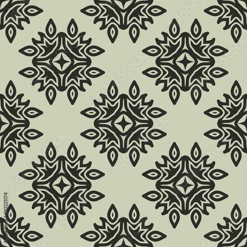 abstrakcjonistyczny-bezszwowy-barwiony-wzor-dla-tapet-i-tlo-szablon-wektor-moze