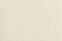 クリーム色の布地のテクスチャ