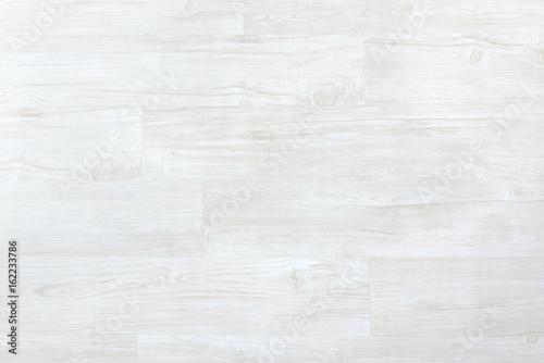 Fotografia 白木のバックグラウンド