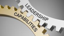 Leadership Capabilities / Zahn...
