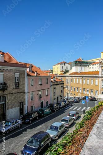 Recess Fitting Nice Lisbonne 2017