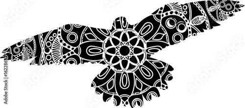 Maoryski ptak