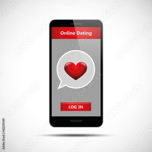 Beste kostenlose dating portale