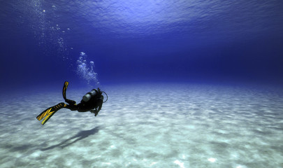 Plivanje u zaboravu