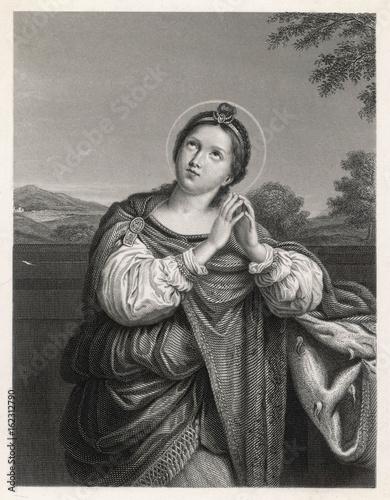 Agnes Pósters en Europosters.es
