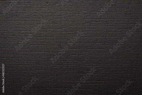 Valokuva  Wood texture dark