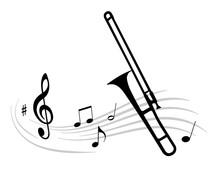 Musik - 141