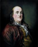 Franklin - Hogg. Data: 1706–1790 - 162401712