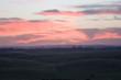 Cherry County Sunset