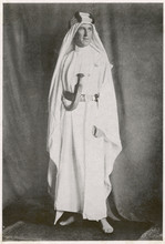 Lawrence Of Arabia. Date: Circ...