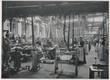 Leinwandbild Motiv Factories - Britain. Date: 1897