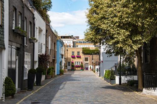 streets-of-london-wielka-brytania