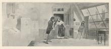 La Boheme - Puccini - I. Date: June 1898