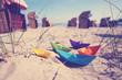 Urlaub am Meer - Sommerurlaub