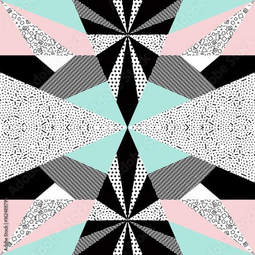 wektorowe-geometryczne-abstrakcyjne-tlo-w-stylu-bauhaus