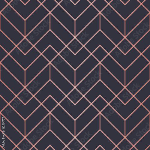 wzor-geometryczny-skladajacy-sie-z-linii