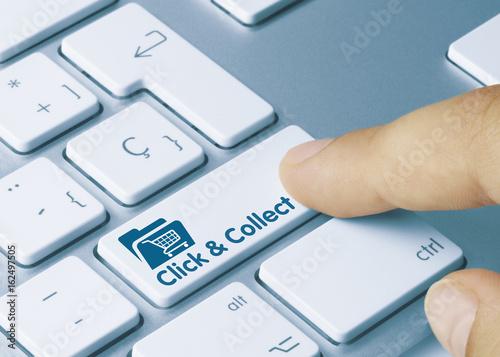 Fotografía  Click & Collect