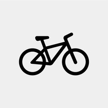 Bicycle, Cycle, Bike Sign