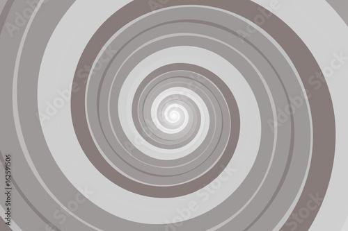 Fotografie, Obraz  背景素材壁紙,渦巻,スパイラル,螺旋,グルグル,パステルカラー,カラフル,