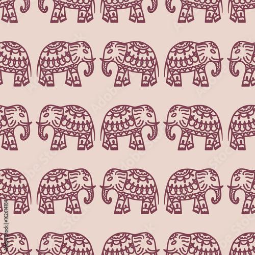 bezszwowy-wzor-z-sloniami-tlo-dla-tekstyliow-chrzciny-kartke-z-zyczeniami-plakat-jogi-opakowanie-orientalny-ornament