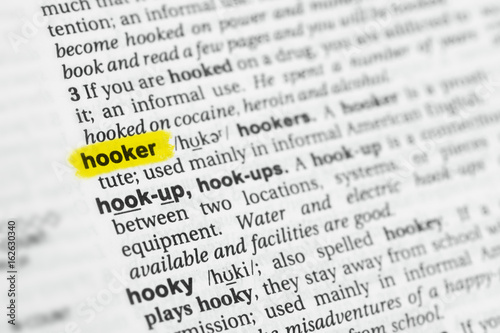 Hookup-ID-Lizenz